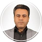 محمد رضا اقتداری پور
