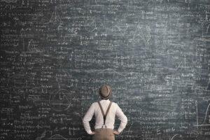 هوش ریاضی منطقی از دیدگاه گاردنر