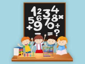 هوش منطقی ریاضی چیست؟ چگونه آن را تقویت کرد؟
