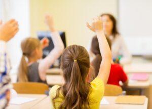 استعدادیابی ذاتی کودکان چگونه شناسایی میشود؟