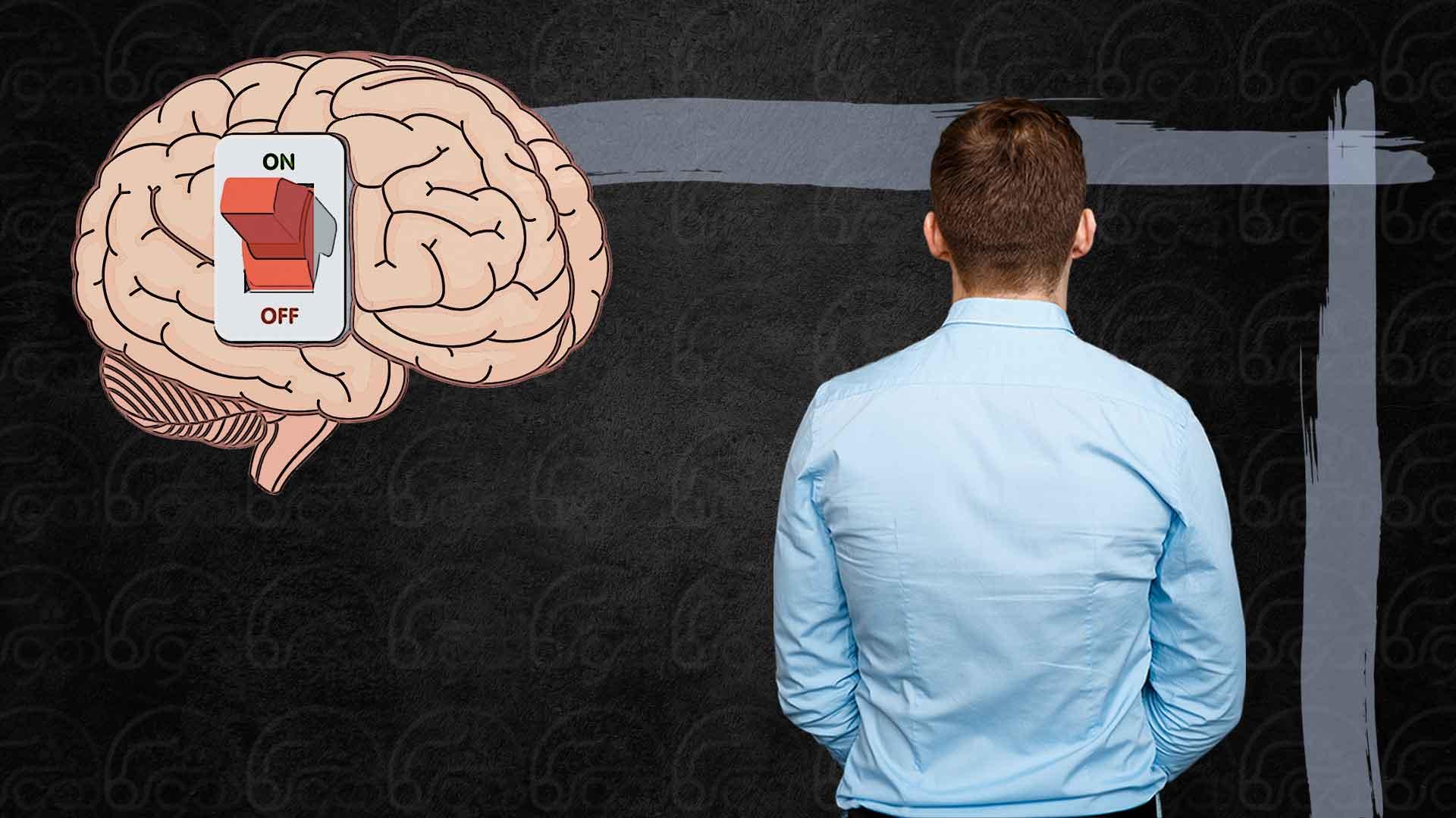 آیا تاثیر هوش هیجانی در موفقیت واقعی است؟